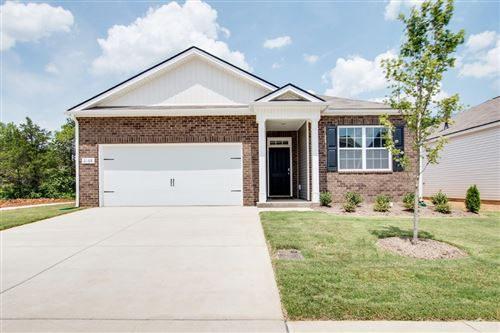 Photo of 5548 Hickory Woods Dr., Antioch, TN 37013 (MLS # 2168876)