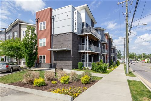 Photo of 1122 Litton Ave #201, Nashville, TN 37216 (MLS # 2231876)
