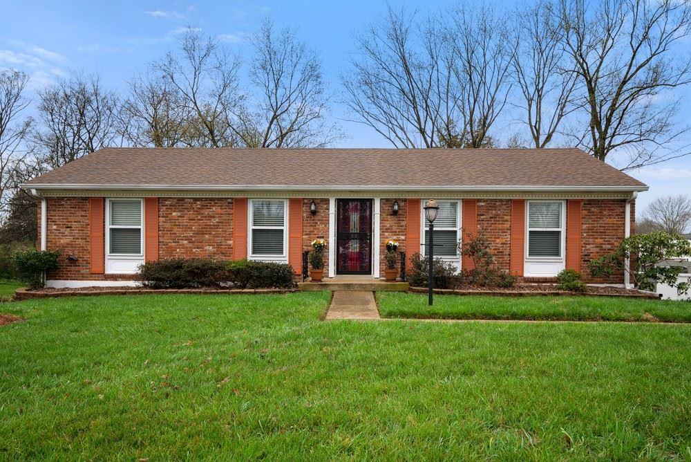 533 Harding Pl, Nashville, TN 37211 - MLS#: 2236876