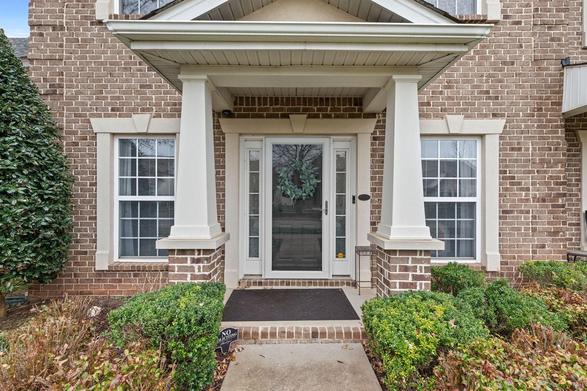 Photo of 2282 Cason Ln, Murfreesboro, TN 37128 (MLS # 2243876)