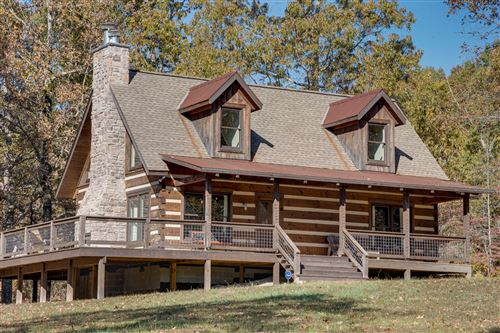 Photo of 7327 Brush Creek Rd, Fairview, TN 37062 (MLS # 2114877)