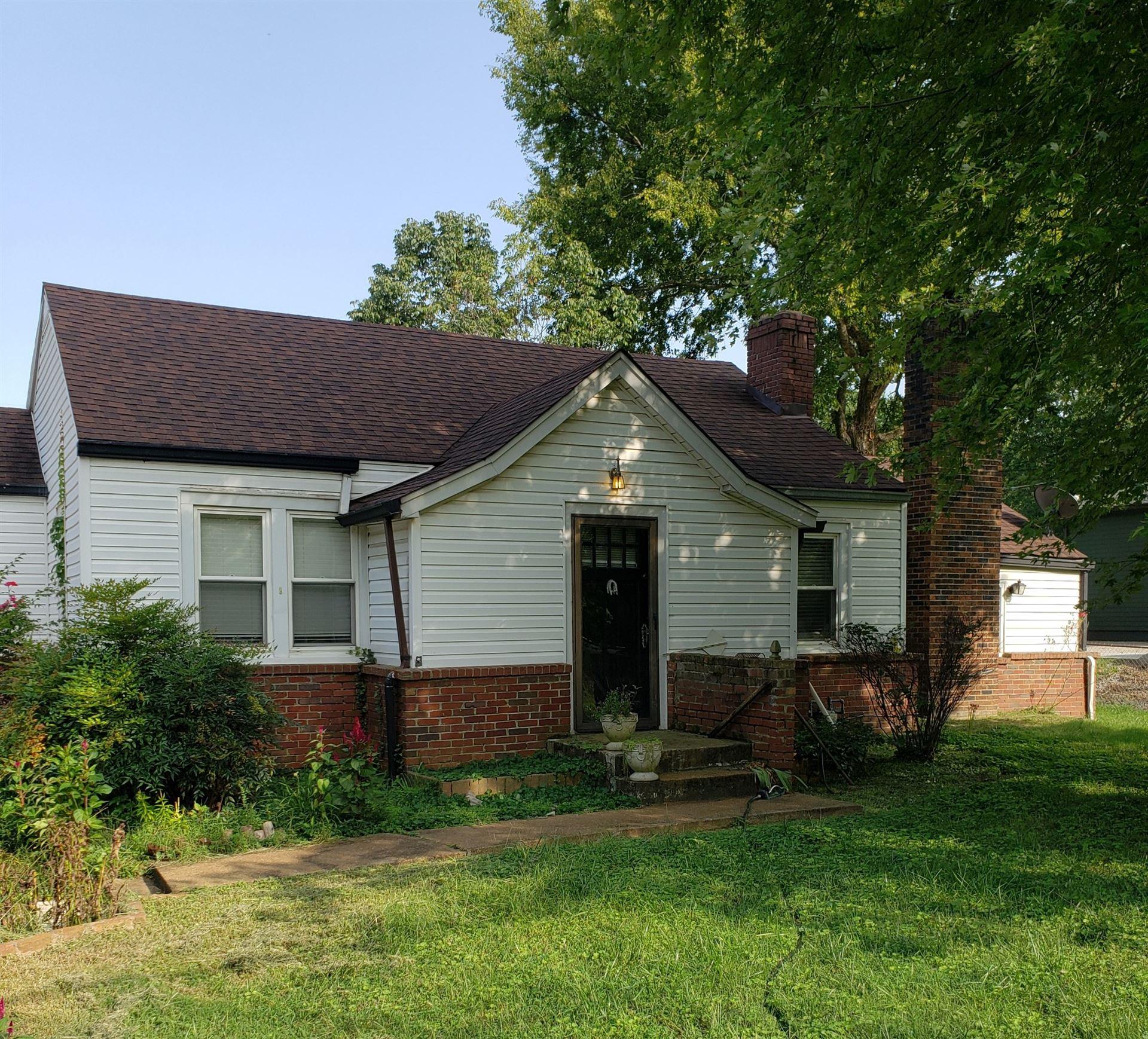 2424 Branch St, Nashville, TN 37216 - MLS#: 2190877