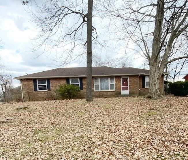 2517 Timberwood Dr, Clarksville, TN 37040 - MLS#: 2244877