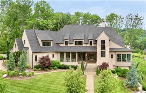 Photo of 6453 Penrose Dr, Brentwood, TN 37027 (MLS # 2265878)