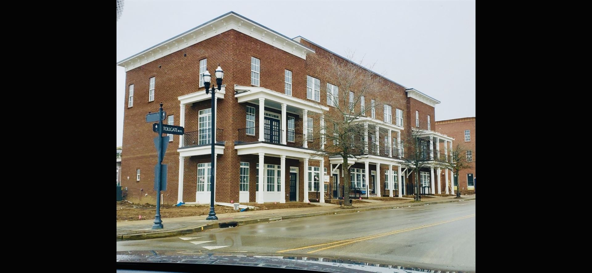 2023 Tollgate Boulevard #221, Thompsons Station, TN 37179 - MLS#: 2143878