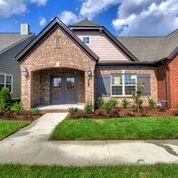 Photo of 638 Weybridge Drive #108, Nolensville, TN 37135 (MLS # 2078879)