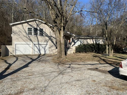 Photo of 1503 Franklin Rd N #Center, Brentwood, TN 37027 (MLS # 2219879)