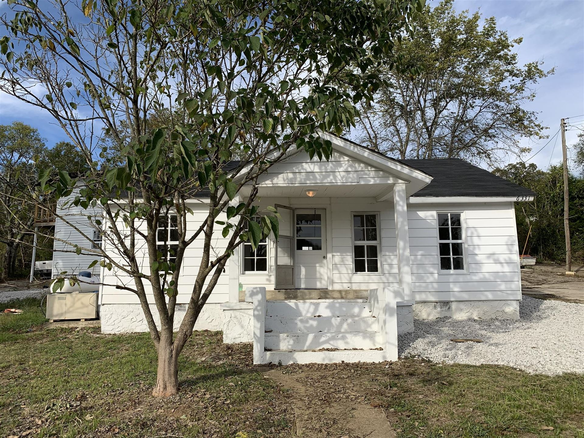 6331 Elkton Pike, Prospect, TN 38477 - MLS#: 2091879