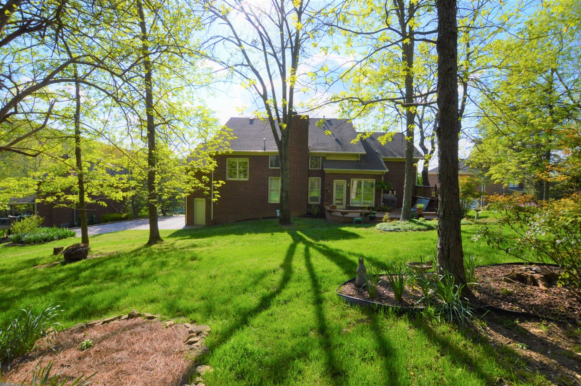 Photo of 1524 Woodfield Ct, Brentwood, TN 37027 (MLS # 2138879)