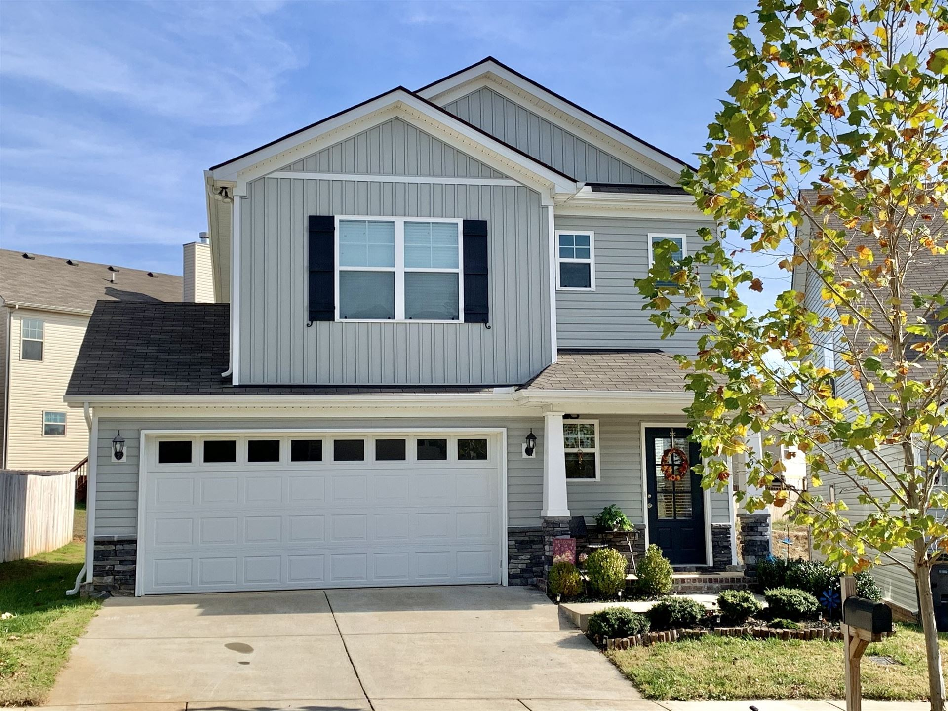 7512 Spicer Ct, Fairview, TN 37062 - MLS#: 2208879