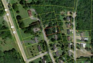 Photo of 0 Northside Dr, Pulaski, TN 38478 (MLS # 2095880)