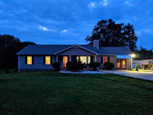 Photo of 1021 Iconium Rd, Woodbury, TN 37190 (MLS # 2242880)