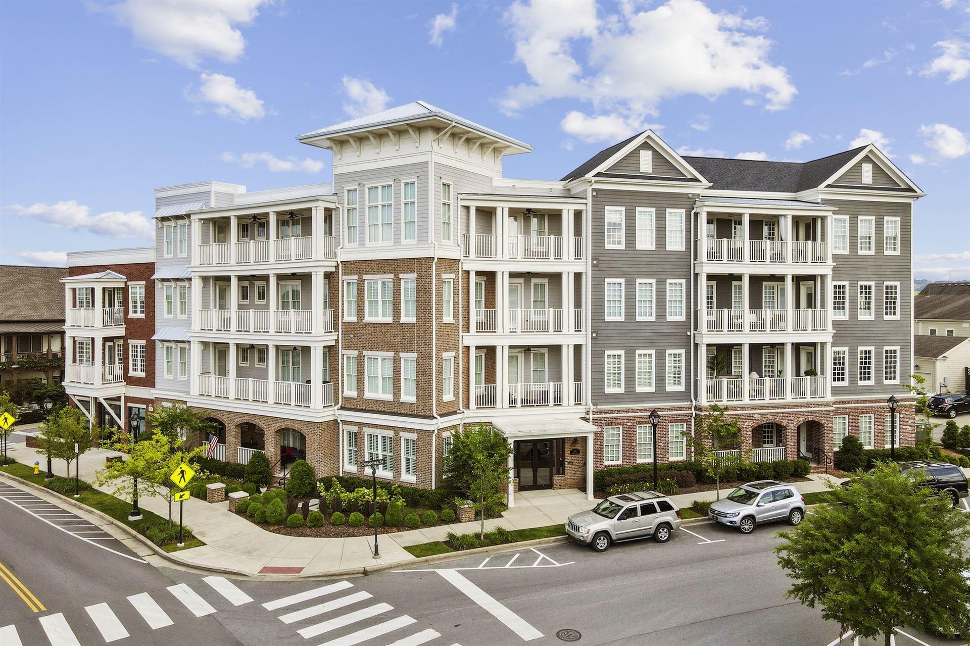 150 Front Street #11, Franklin, TN 37064 - MLS#: 2262880