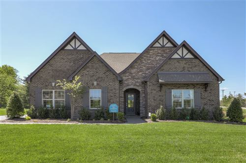 Photo of 2940 Stewart Campbell Pointe, Spring Hill, TN 37174 (MLS # 2168881)