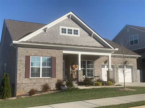 Photo of 244 Star Pointer Way, Spring Hill, TN 37174 (MLS # 2211881)