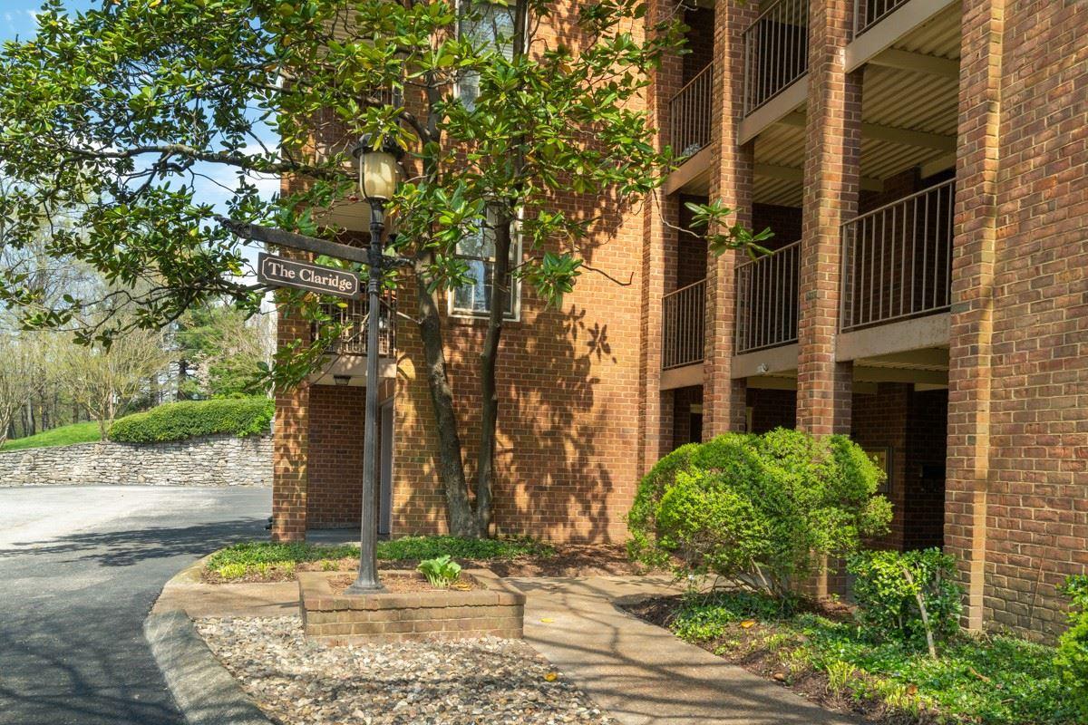 3198 Hillsboro Pike, Nashville, TN 37215 - MLS#: 2242881