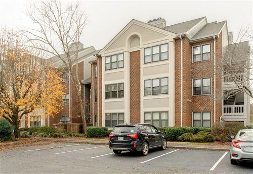 Photo of 209 Ashlawn Ct., Nashville, TN 37215 (MLS # 2219882)