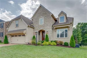 Photo of 428 Warren Hill Dr, Mount Juliet, TN 37122 (MLS # 2073883)