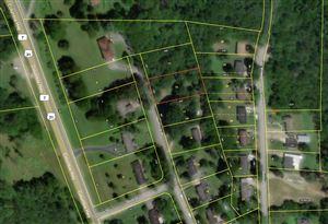 Photo of 0 Northside Dr (Lot 14), Pulaski, TN 38478 (MLS # 2095883)