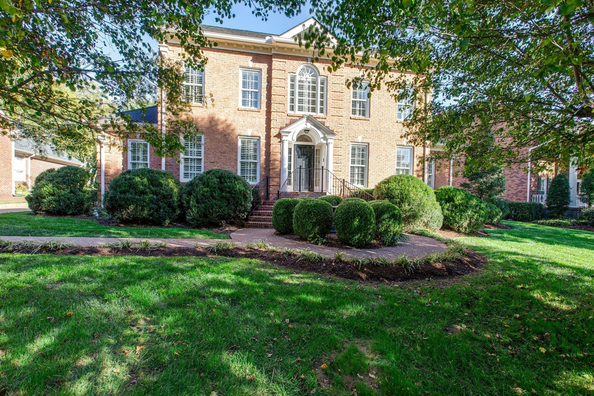 166 Sturbridge Dr, Franklin, TN 37064 - MLS#: 2209883