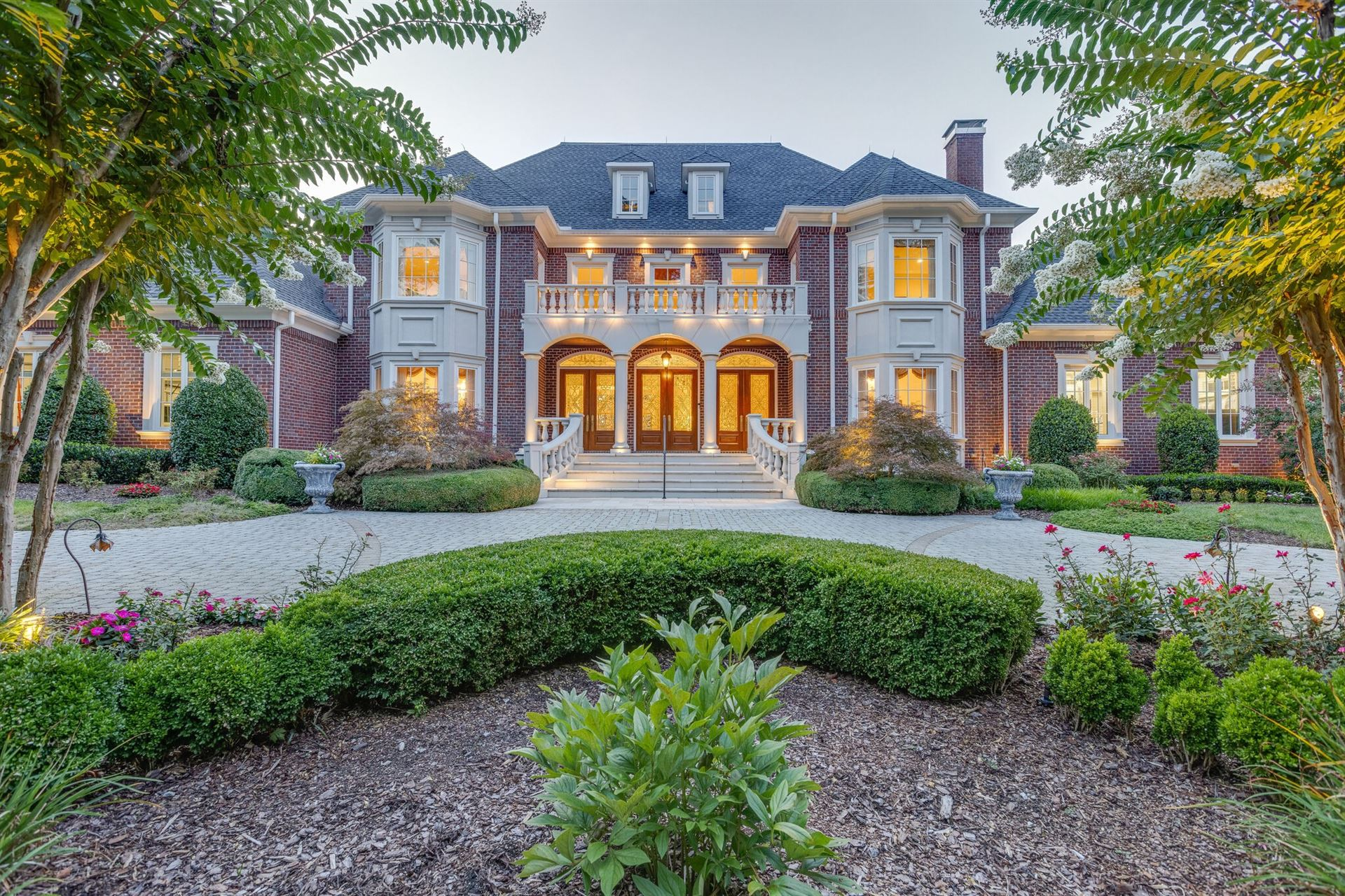 13 Colonel Winstead Dr, Brentwood, TN 37027 - MLS#: 2281883