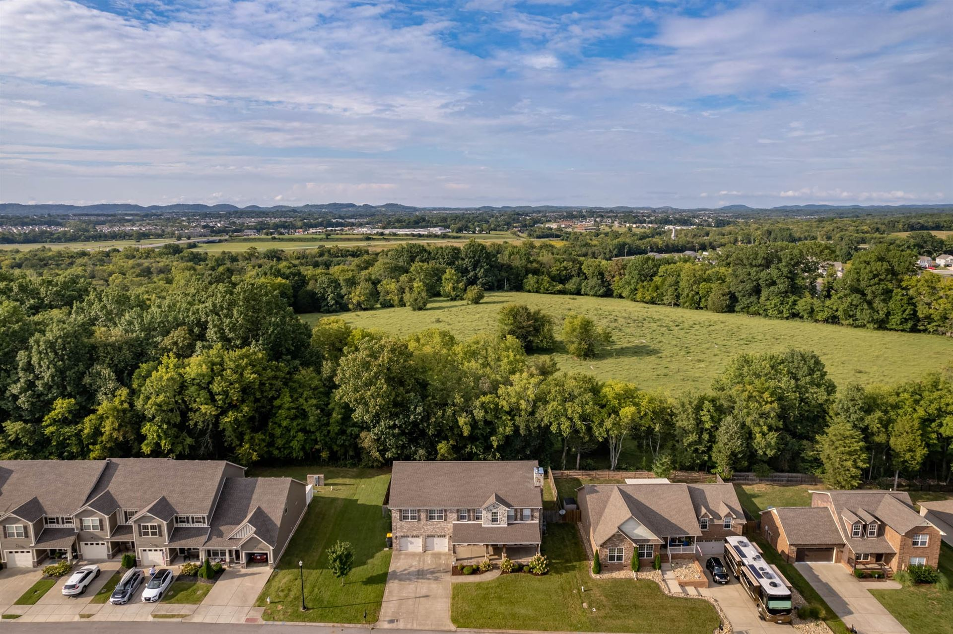 Photo of 1032 Neeley's Bend, Spring Hill, TN 37174 (MLS # 2291883)