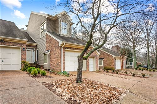 Photo of 536 Belair Way, Nashville, TN 37215 (MLS # 2114884)