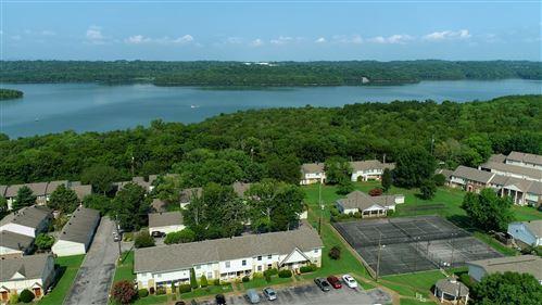 Photo of 3880 Priest Lake Dr #21, Nashville, TN 37217 (MLS # 2276884)