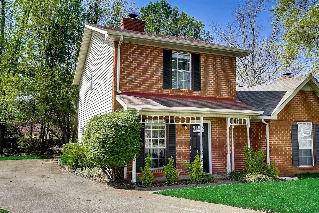 Photo of 1815 Daisy Ct, Murfreesboro, TN 37128 (MLS # 2243884)