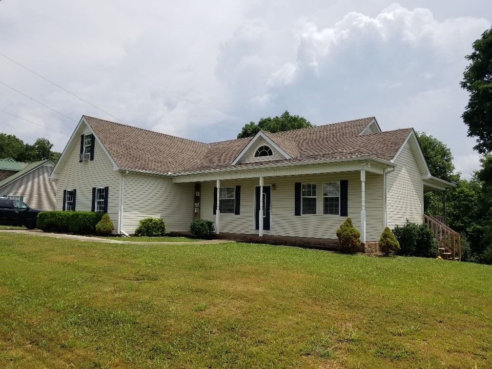 1344 Pleasant Grove Rd, Westmoreland, TN 37186 - MLS#: 2261884
