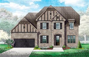 Photo of 568 Summit Oaks Ct, Lot 19, Nashville, TN 37221 (MLS # 1923885)