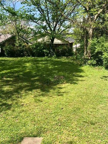Photo of 256 Brown Pl, Gallatin, TN 37066 (MLS # 2246885)
