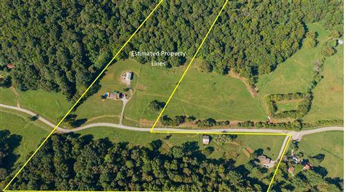 Photo of 0 Pratt Ln (Multiple Lots), Franklin, TN 37064 (MLS # 2299885)