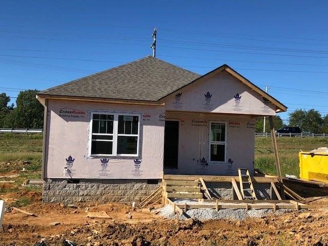 1204 Maelee Ann, Lewisburg, TN 37091 - MLS#: 2194885