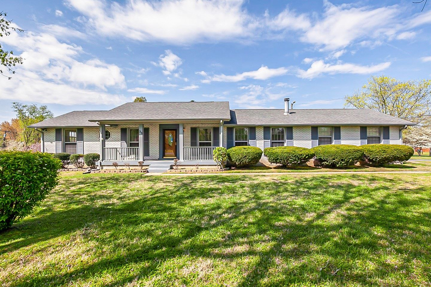 315 Highland Dr, Old Hickory, TN 37138 - MLS#: 2242885