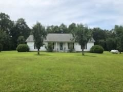 Photo of 1034 Timber Ridge Road, Charlotte, TN 37036 (MLS # 2070886)