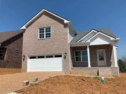 Photo of 187 Pima, Lebanon, TN 37087 (MLS # 2114886)