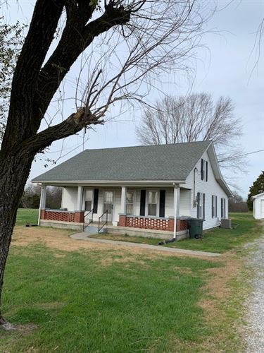 Photo of 1865 Hwy 52E, Portland, TN 37148 (MLS # 2209886)