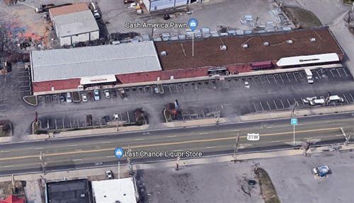 Photo of 858 Dickerson Pike, Nashville, TN 37207 (MLS # 2101887)