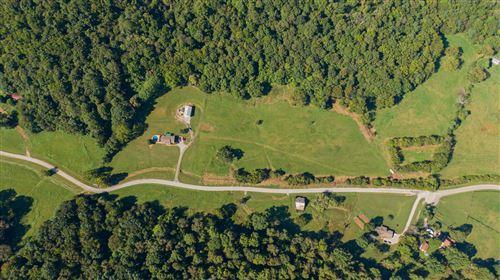 Photo of 0 Pratt Lane (multiple lots), Franklin, TN 37064 (MLS # 2299887)