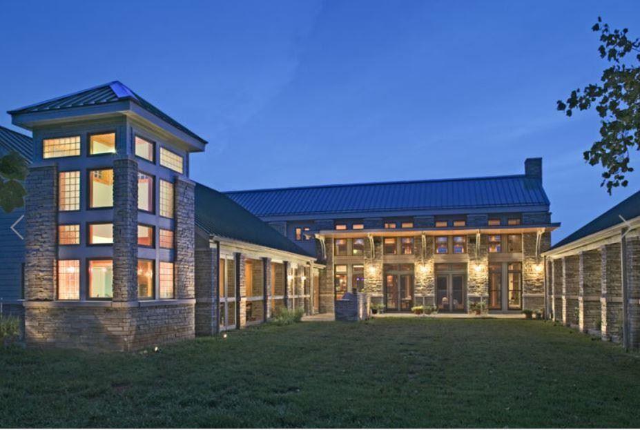 Photo of 1111 Wilson School Rd, Chapel Hill, TN 37034 (MLS # 2167887)