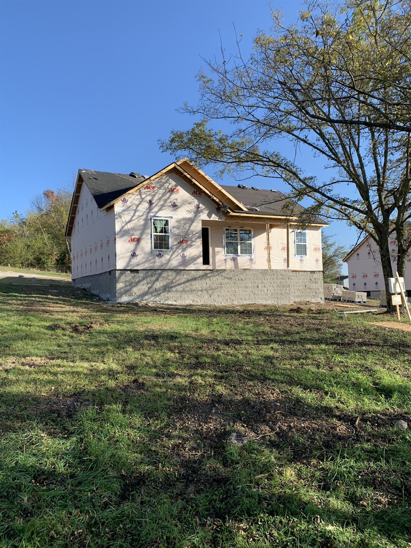 112 Fairview, Cornersville, TN 37047 - MLS#: 2200887