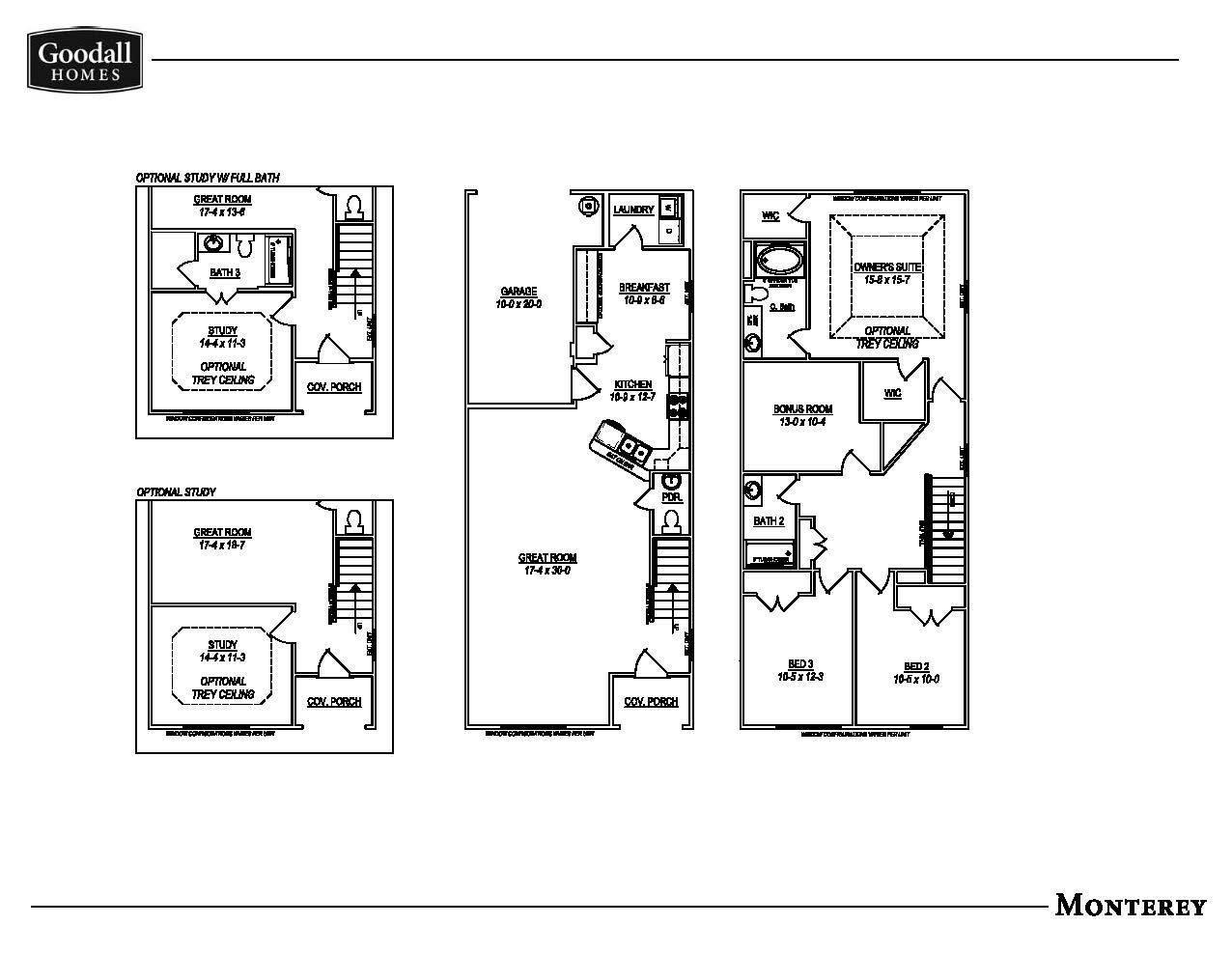 Photo of 201 Claremont Court, Gallatin, TN 37066 (MLS # 2250887)