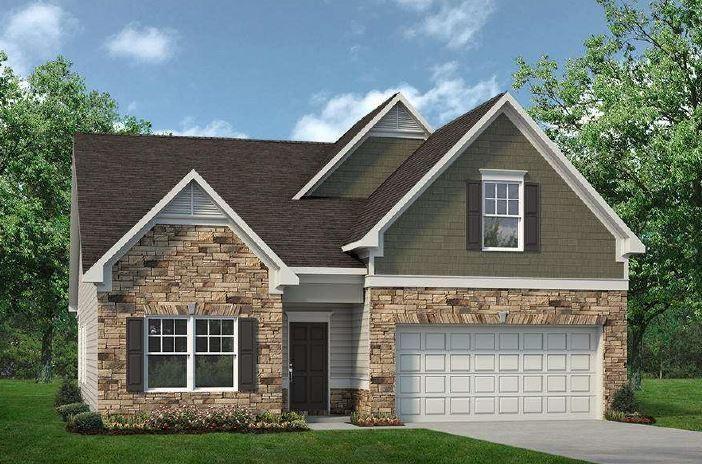 1309 Ardmore Lane, Mount Juliet, TN 37122 - MLS#: 2289887
