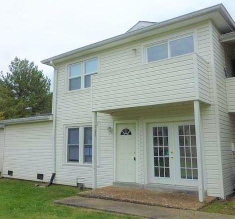 810 Bellevue Rd #125, Nashville, TN 37221 - MLS#: 2293887