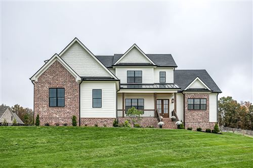 Photo of 7107 Kimbark Trail, Fairview, TN 37062 (MLS # 2201888)