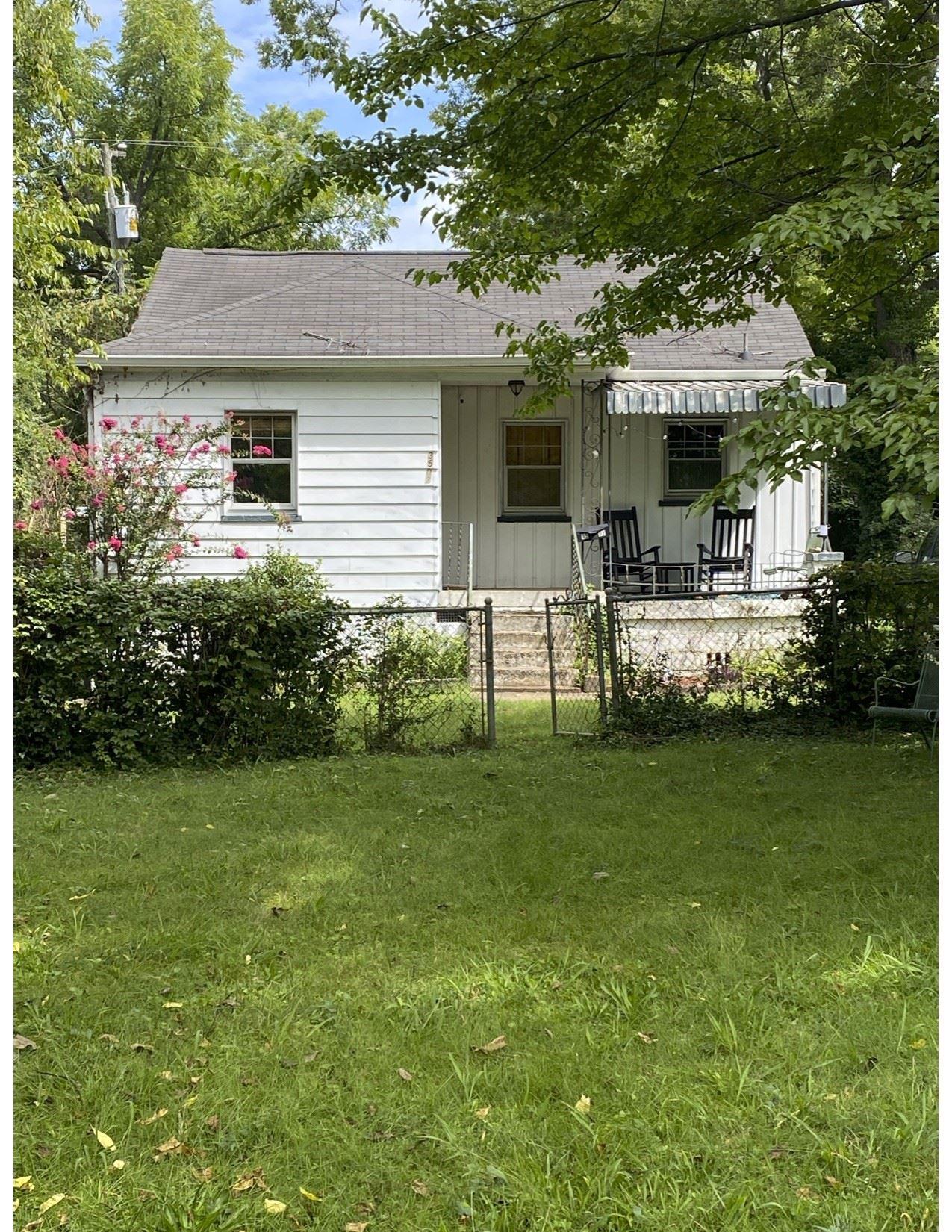 3502 Wrenwood Dr., Nashville, TN 37205 - MLS#: 2293888