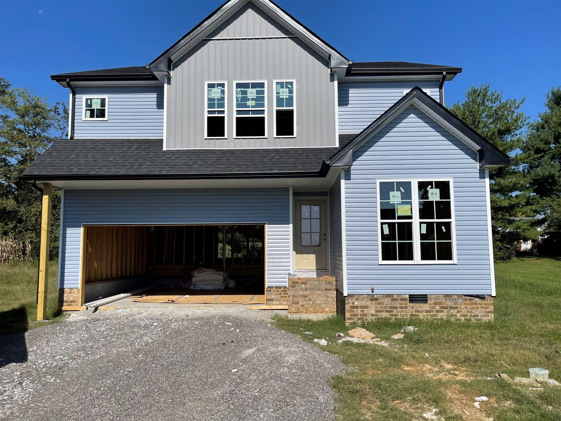 120 Ted\'s Trail, Trenton, KY 42286 - MLS#: 2300888