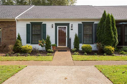 Photo of 1115 Carnton Ln B3, Franklin, TN 37064 (MLS # 2189889)