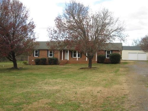 Photo of 1609 Brian St, Lebanon, TN 37087 (MLS # 2209889)